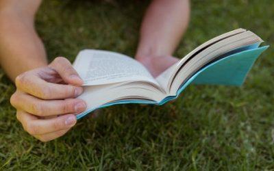 Relation Homme-Nature : 4 livres pour satisfaire ton besoin d'apprendre